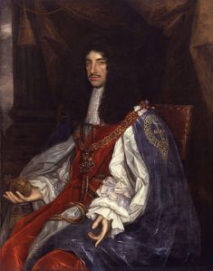 376px-King_Charles_II_by_John_Michael_Wright_or_studio