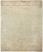 395px-USA_declaration_independence